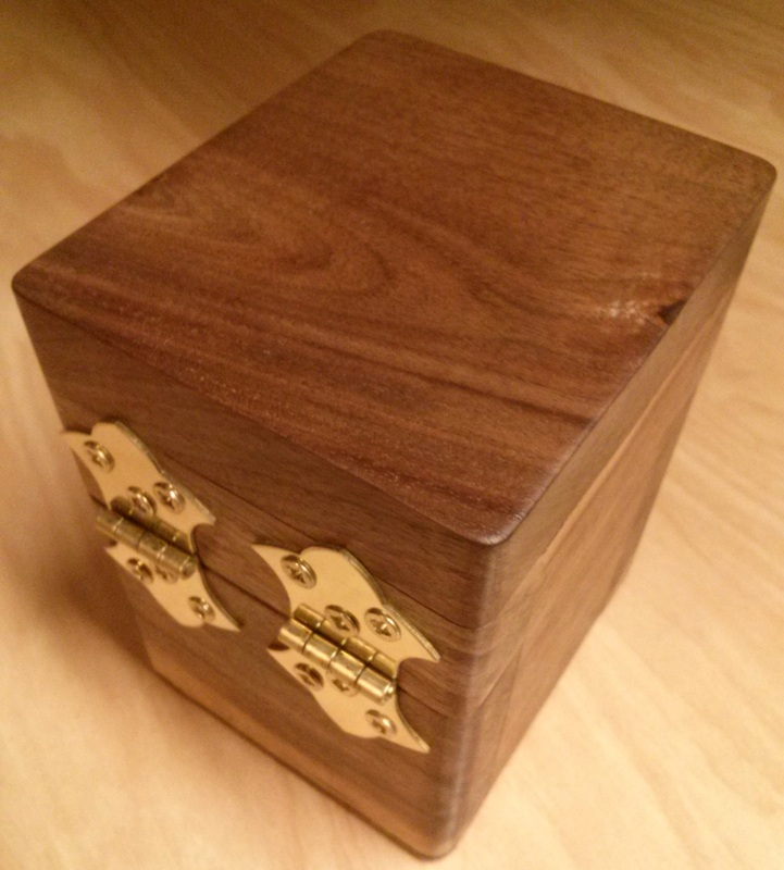 Wooden Boxes Cabinets Display Cases Coins - The Eagle Empire